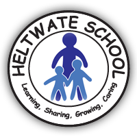 Heltwate School